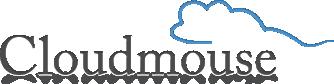 Сloud Mouse - VPS по умеренной цене