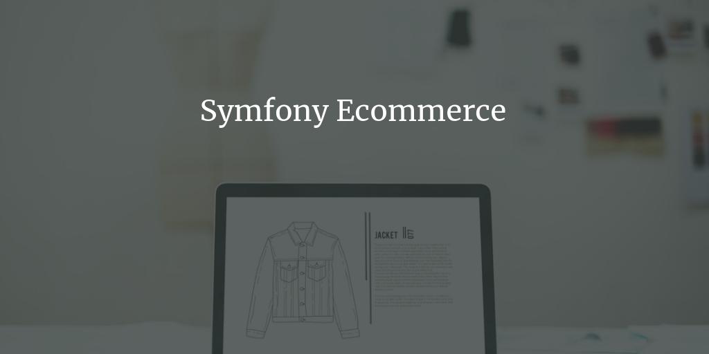 Symfony и электронная коммерция: Elcodi, Sylius и Thelia