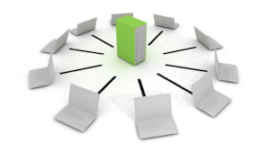 Database First! О распространённых ошибках использования РСУБД