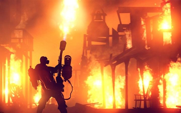 Сжечь ImageModule