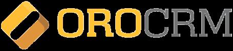 The Oro Cookbook - создание бандла
