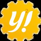 Идея для платформы на yii2