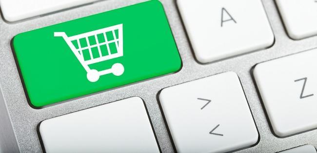6 причин, почему сайтам электронной коммерции нужен блог
