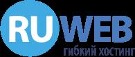 RuWeb - опыт предпринимателя из Москвы