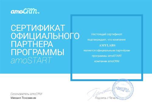 fb9b93649bfc25875fb23c42380d61c1.jpg